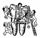 The Doctors Berger Family Dentistry Logo